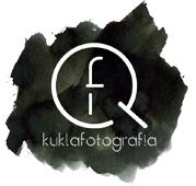 Kuklafotografia Blog